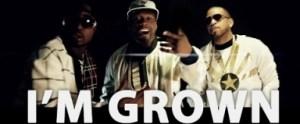 Video: G-Unit - I